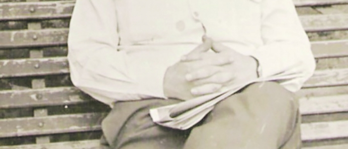 Dielo Humenčana Ladislava Grosmana bolo predlohou pre filmovú podobu snímky Obchod na korze.