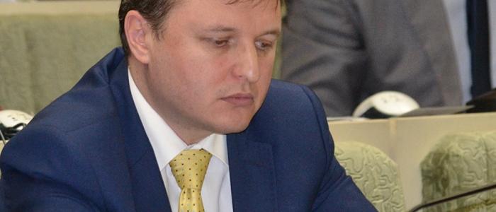 Iniciatíva vzišla od prešovských krajských poslancov Jozefa Babina a Ondreja Mudreho z Humenného.