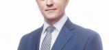 Andrej Gmitter,  bývalý riaditeľ Národného inšpektorátu práce, exposlanec MsZ v Bardejove a dlhoročný hokejový manažér HC 46 Bardejov