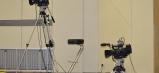 Po schválení nového cenníka zaplatia školy za nekomerčné oznamy v mestskej televízii HNTV o 100 percent viac ako doposiaľ.