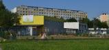 Pozemok o rozlohe 477 metrov štvorcových, ktorý sa nachádza na Třebíčskej ulici, získa Občianske združenie Aura, ktoré prevádzkuje súkromnú materskú školu a detské jasle