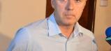 Člen predstavenstva NEXIS a.s. Ing. Ján Kučeravý.