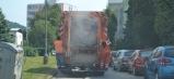 Poplatok za vývoz a likvidáciu komunálneho odpadu v Humennom sa má z doterajších 13,51 eura za osobu a rok zvýšiť na 19,50 eura.