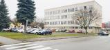 Firma chce zrekonštruovať aj priľahlé parkovisko, ktorého vlastníkom je mesto Humenné. Poslanci tento zámer podporili.